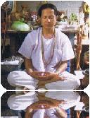 AJ ThongTang