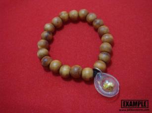 Thai Amulet store offer rare Thai amulets and Talismans