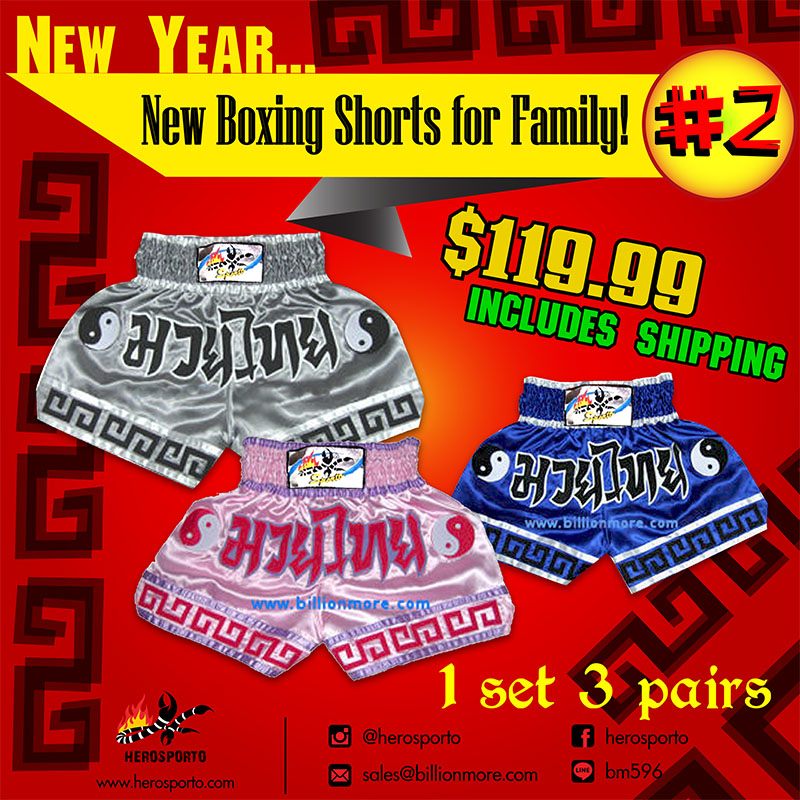 Loudmouth Golf Discount Code go to kvfrcffbbrahtdy.ga Total 24 active kvfrcffbbrahtdy.ga Promotion Codes & Deals are listed and the latest one is updated on November 18, ; 17 coupons and 7 deals which offer up to 70% Off and extra discount, make sure to use one of them when you're shopping for kvfrcffbbrahtdy.ga; Dealscove.