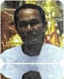 AJ Pit Bangrajan