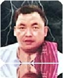 AJ Daeng Prailong