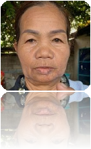 AJ Mae Pee, Khon Kaen Province