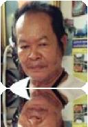 AJ Chinnaporn Suksathit