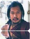 AJ Jiam Ritkong