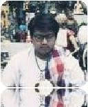 AJ Kueakoon Mahabaramee