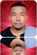 AJ La Phaiwa