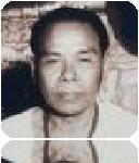 AJ Chum Chaikeeree