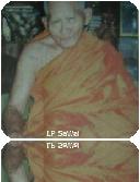 LP Sawai