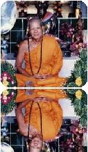 LP Sawat, Wat GaSetSook