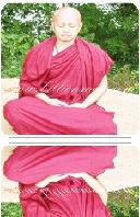 KB Noi Siriwechayo, Wat Pan Jerng