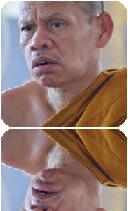 LP Charoen, Wat Non Sawang
