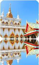 Wat Nok, Bangkok