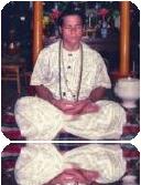 AJ Thaworn, Lampang