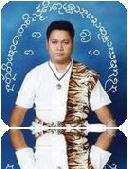 AJ Aui, Samnak Sak Yant Kao Yod