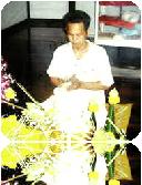 AJ Neng