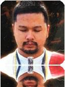 AJ Kraidet, Koom Pu Wet Mahamon