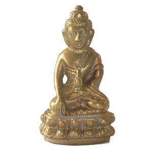 2efd8637e Thai Amulet store offer rare Thai amulets and Talismans, Amulet ...